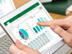 Curso Excel Avanzado @ Excel Formaciones -MAÑANA | Madrid | Comunidad de Madrid | España