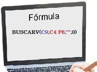 curso de formulas excel formaciones