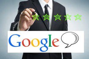 comentario_google_excel_formaciones
