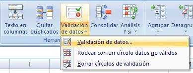 crear-validacion-de-datos