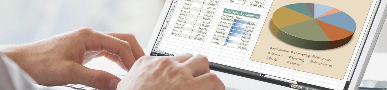 Guacolinos – Excel Formaciones