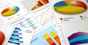 Curso Excel Intermedio @ Excel Formaciones - TARDE | Madrid | Comunidad de Madrid | España
